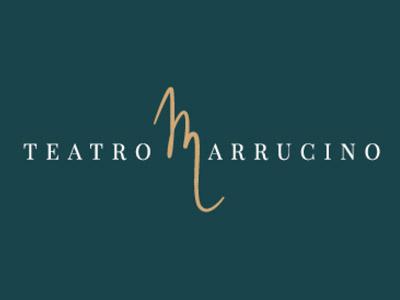 Immagine raffigurante il logo del teatro marrucino
